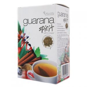 Guarana Tea Images