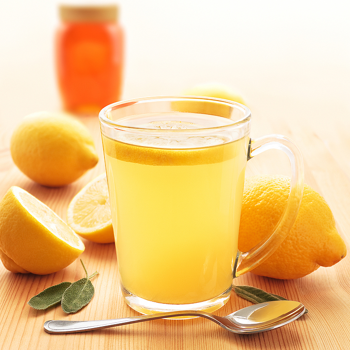 Buy Honey Lemon Tea: Benefits, How to Make, Side Effects ...