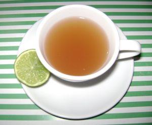 Onion Tea Pictures