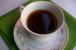 Irish Breakfast Tea Pictures