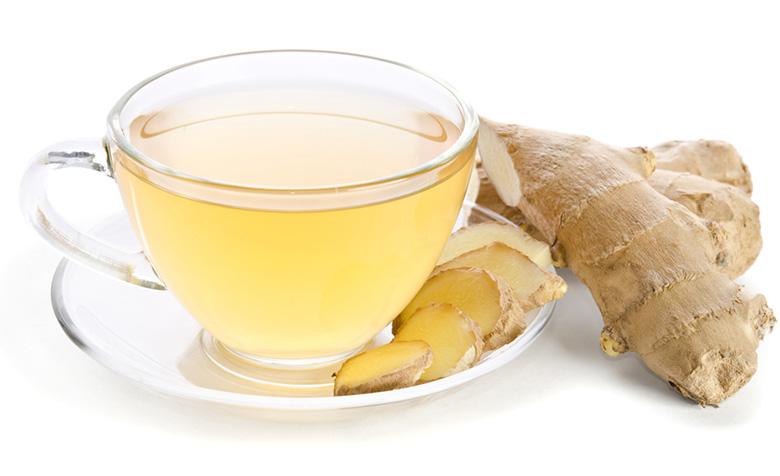 https://www.herbalteasonline.com/wp-content/uploads/2017/08/Fresh-Ginger-Tea.jpg