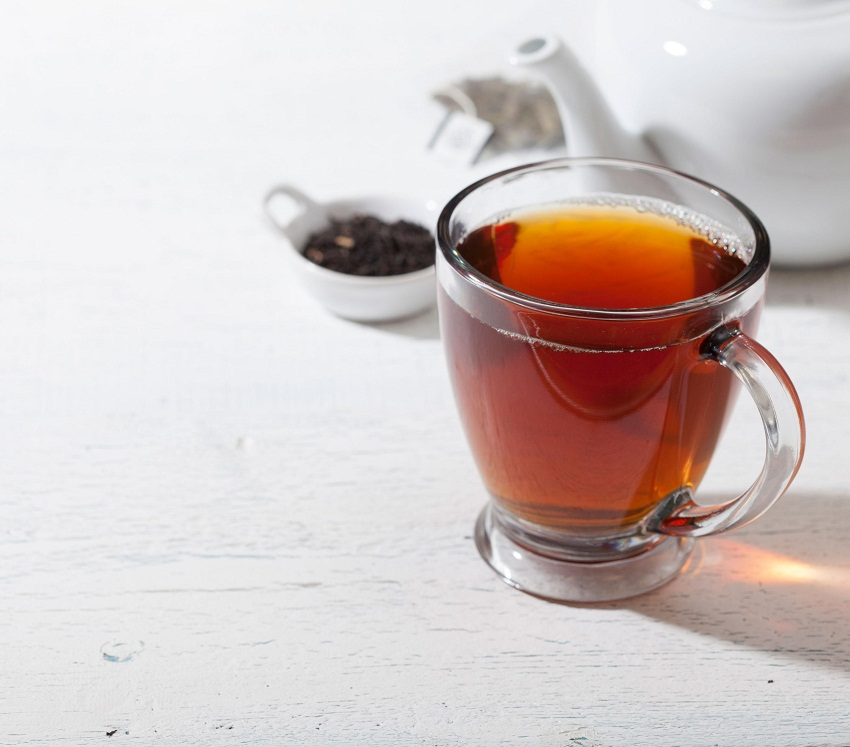 Buy Cerasee Tea (Bitter Melon Tea): Benefits, How to Make, Side Effects